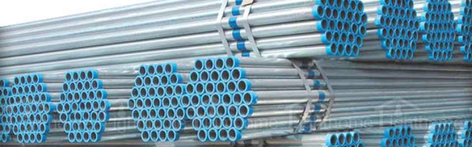 galvanized-pipe2